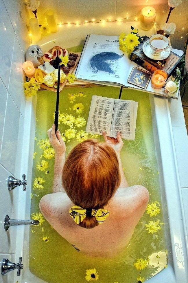 девушка в ванной фото девушка в ванне