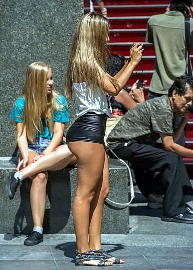 красивые девушки попы фото пышные девушки наслаждайтесь