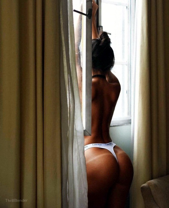сексуальные линии загара возбуждают фото sexy tan line pictures