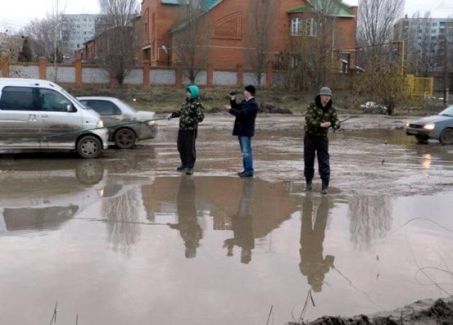 фото приколы я люблю свою страну russia